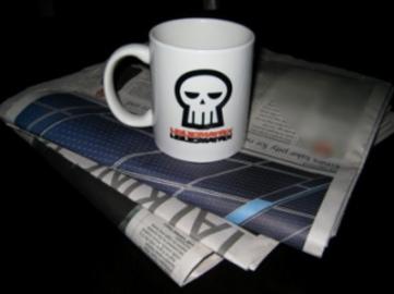 newspapera.jpg