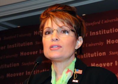 alleged Palin email hacker David Kernell
