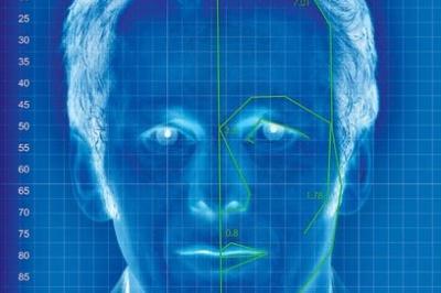 facialrecognition.jpg