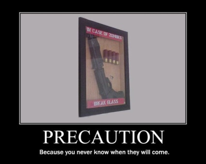precaution.jpg