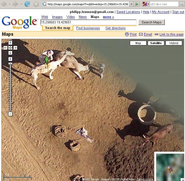 google-maps-higher-zoom-large