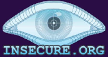 NMAP 5 59 BETA1 Is Available For Download | Liquidmatrix