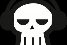 LSD_logo_headphone-1400