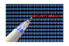 bigstock-security-breach-symbo_11292327