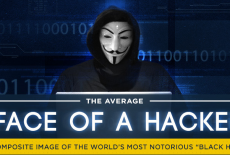 average-face-of-a-hacker-header-2