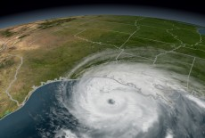 Hurricane Rita NASA/Goddard Space Flight Center Scientific Visualization Studio