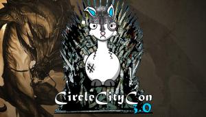 CircleCityCon