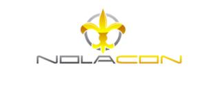 NolaCon