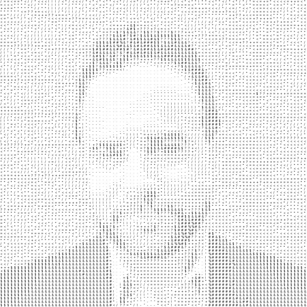 Dave in print