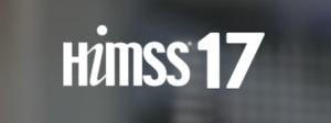 himss17