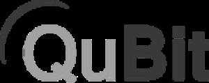 QuBit 2017