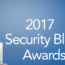 Security Blogger Awards