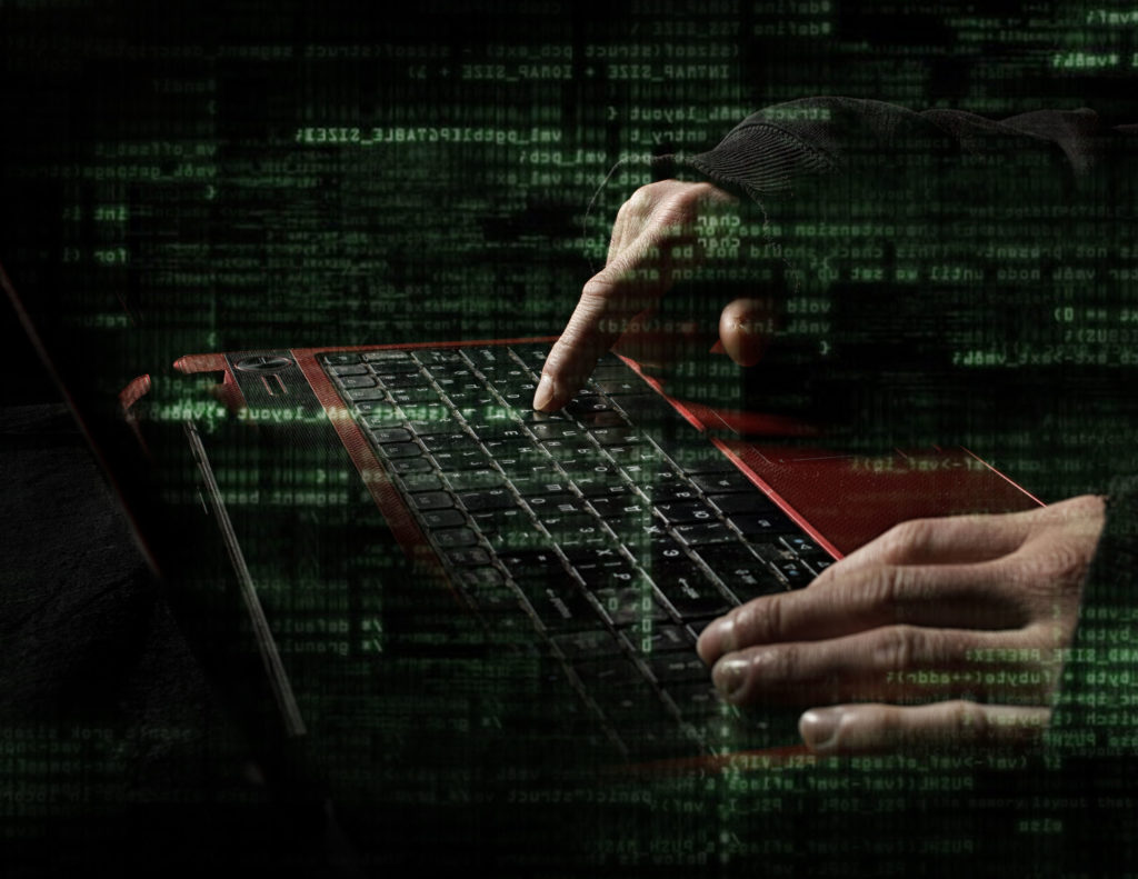 Life Cycle of a Web App 0 Day | Liquidmatrix Security Digest