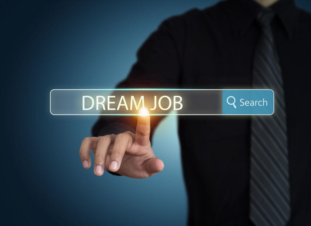 liquidmatrix.org - Information Security Job Board